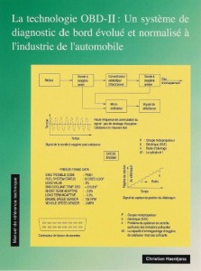 2 technologie obd ii autotechnique. Black Bedroom Furniture Sets. Home Design Ideas